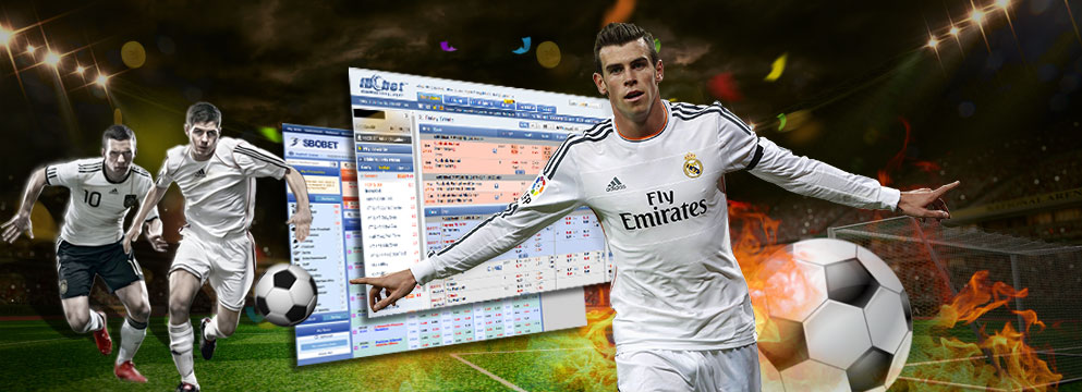 /data/1602/aimg/slide-sportsbook-04.jpg